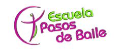 ESCUELA PASOS DE BAILE