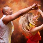 Clases de baile - ESCUELA PASOS DE BAILE